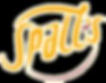 logo-spalls-stroke.png