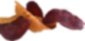 batata-doce-roxa-amarela-laranja-spalls.
