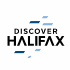 discover_halifax.png