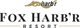 fox-harbr-logo-CMYK.png
