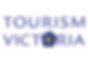 TourismVictoria-1.png