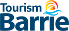 tourism barrie logo.png