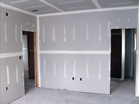 Reparação Drywall e Restauração