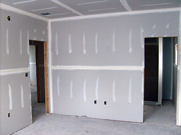 k1-cleaning-ottawa-drywall-repair