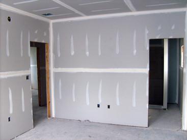 k1-cleaning-ottawa-drywall-repair