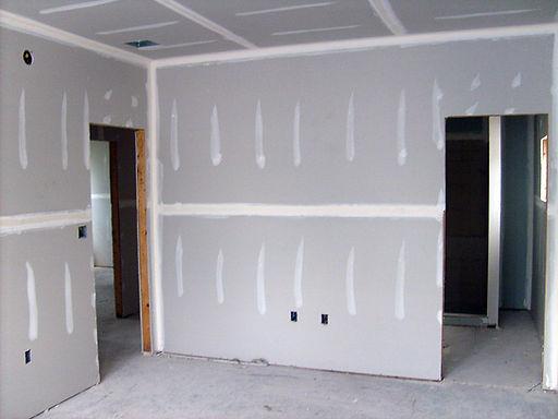 Drywall Repair and RestorRemodel, Renovation, home repairs, house repair, handyman of Irvingation,
