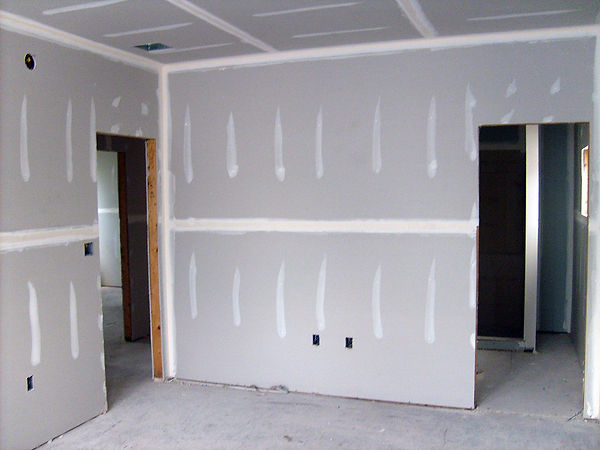 Drywall Repair and RestorRemodel, Renovation, home repairs, house repair, handyman of Irvingation,