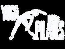 Logo_Pilates.001.png