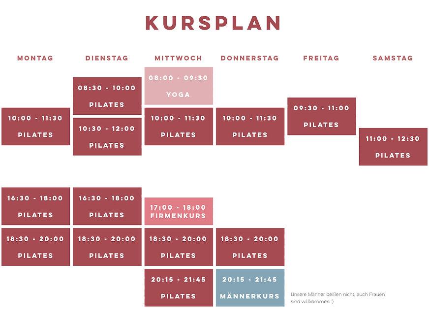 Plan Kopie.001.jpeg