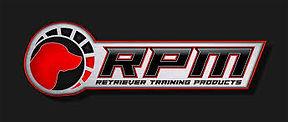 RPM retrievers.jpg