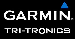 GarminTTlogo_edited.jpg
