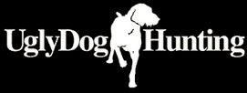 ugly-dog-logo.jpeg