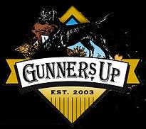 GunnersUp.jpeg