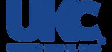 ukc-logo.png