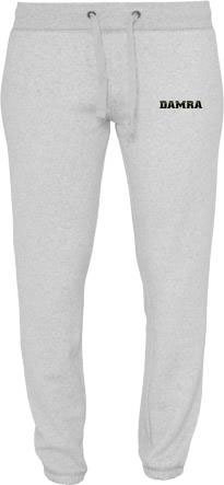 Outlet Damra Pant 019