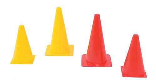 Accessories Training - Training cone