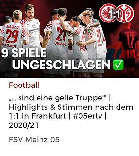 Football.jpg