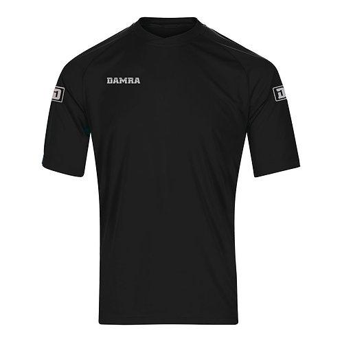 Pro Shirt Damra