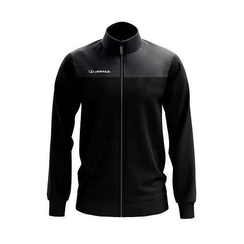 Bari Trainings Jacket