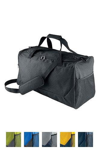 Multi-Sports Bag Bicolor