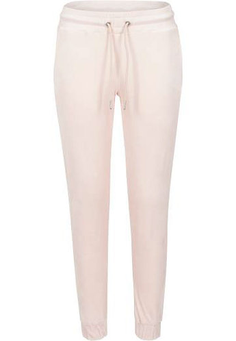 Outlet Damra Pant 014