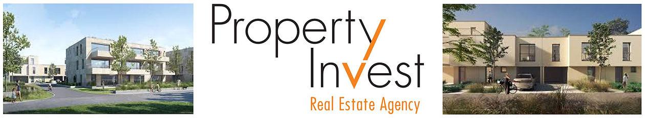 Pub-Property-Invest-redim.jpg