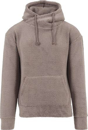 Outlet Damra Hoody 009