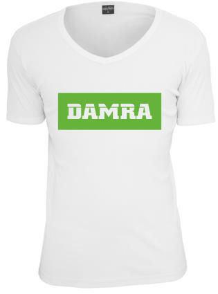 Outlet Damra T-shirt 028