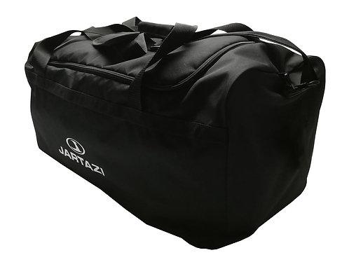 Teamkit Bag