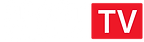 Logo-Sport-Belgium-001-Blanc.png