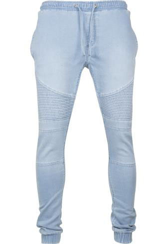 Outlet Damra Pant 025