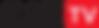 Logo-Sport-Letzebuerg.png