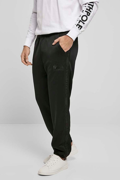 SP Southpole Tricot Pants with Tape