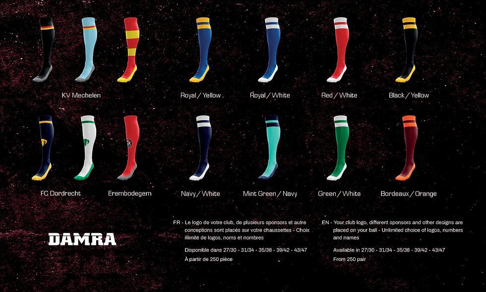 Socks-sublimation.jpg