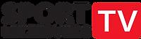 Logo-Sport-Letzebuerg-002.png