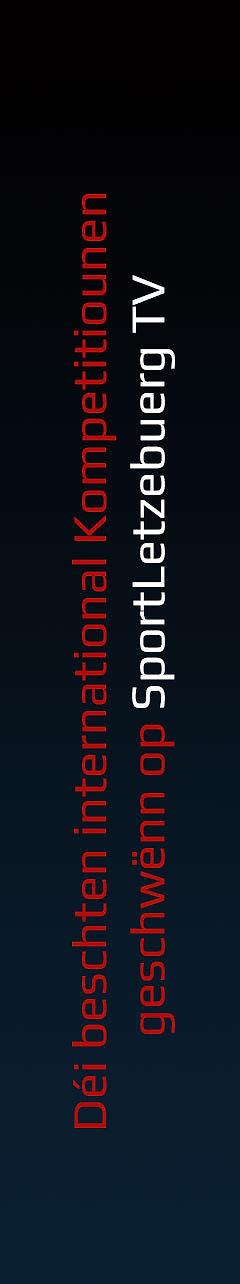 Pay-TV-Gauche-homepage.jpg