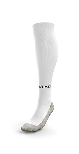 Technical Soccer Sock
