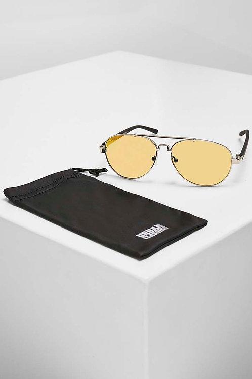 TB Sunglasses Mumbo Mirror UC