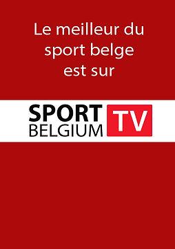 Le-meilleur-du-sport-belge.jpg