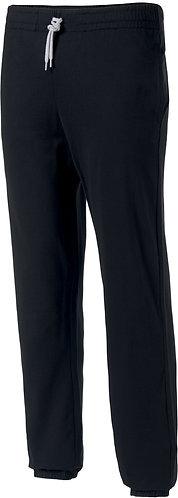 Women Lightweight Cotton Pants Sport