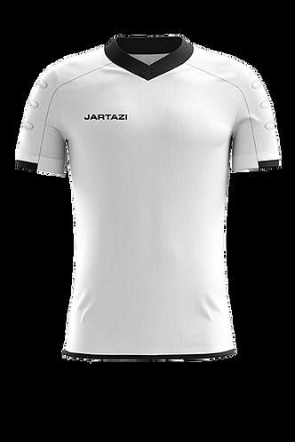 Roma Gameshirt Short Sleeves