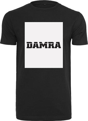 Men Great T-shirt Black