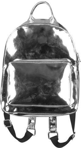 Outlet Damra Bag 032