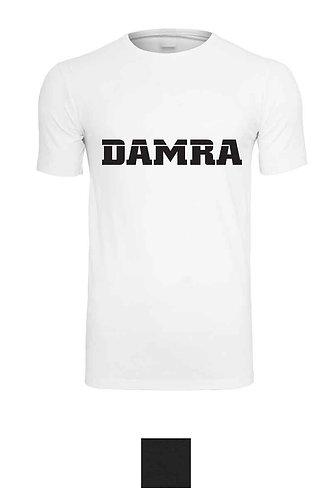 Men Design+ T-shirt