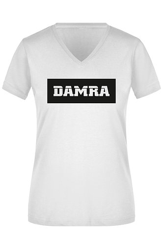 T-shirt Women 003