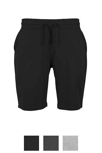 Men Terry Shorts