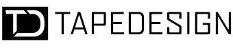tape-design-logo.jpg