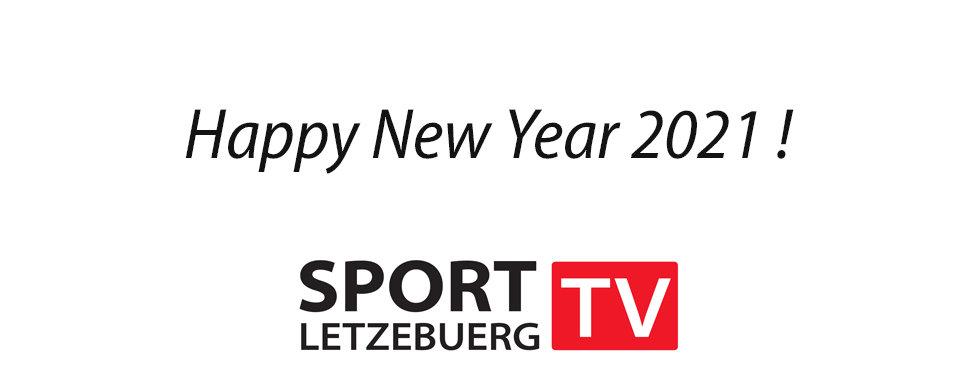 Happy-new-year.jpg