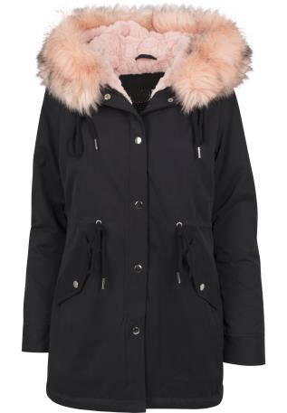Outlet Damra Jacket 008