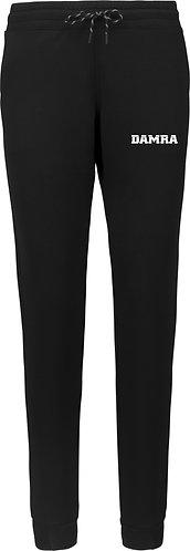 Women Sport Pant Black